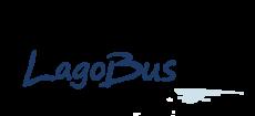 lagobus logo-01